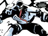 Venom (Klyntar) (Earth-11080)