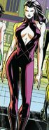 Elizabeth Braddock (Earth-616) from Hunt for Wolverine Mystery in Madripoor Vol 1 1 001