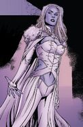 Emma Frost (Earth-616) from X-Men Blue Vol 1 7 001