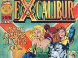 Excalibur Vol 1 107