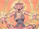Fashima (Earth-616)