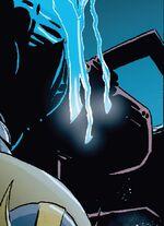 Galan (Earth-12101) from Deadpool Kills the Marvel Universe Vol 1 4 0001