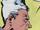 Grandma Rivera (Earth-616)
