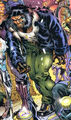 James Howlett (Earth-811) from Wolverine Days of Future Past Vol 1 1 0001.jpg
