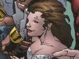 Jessica Jones (Earth-8441)