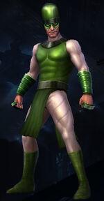 Karnak Mander-Azur (Earth-TRN012) from Marvel Future Fight 001