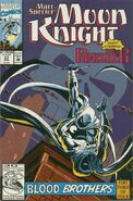Marc Spector Moon Knight Vol 1 37