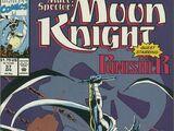Marc Spector: Moon Knight Vol 1 37