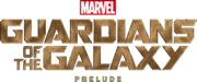 Marvel's Guardians of the Galaxy (2014)