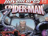 Marvel Adventures: Spider-Man Vol 1 26