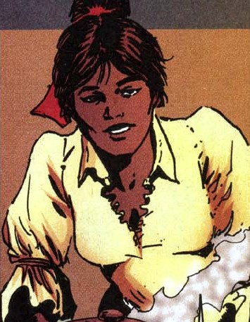 File:Mary Jones (Earth-616) from Blaze of Glory Vol 1 1 0001.jpg