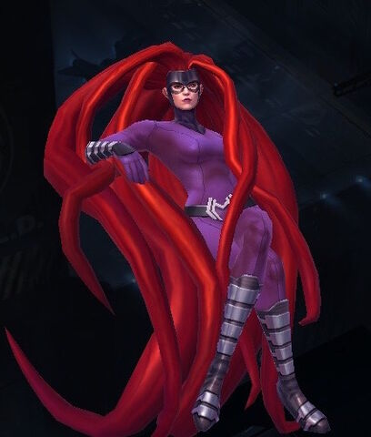 File:Medusalith Amaquelin (Earth-TRN012) from Marvel Future Fight 001.jpg