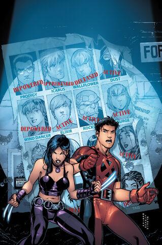 File:New X-Men Vol 2 26 Textless.jpg