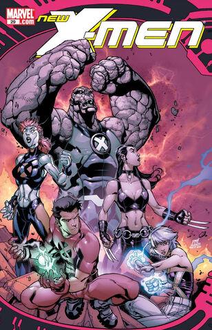 File:New X-Men Vol 2 29.jpg