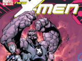 New X-Men Vol 2 29