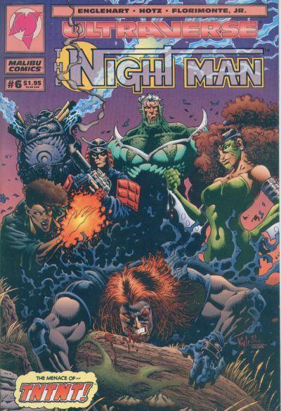 Night Man Vol 1 6.jpg