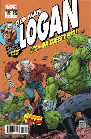 File:Old Man Logan Vol 2 25 Homage Variant.jpg