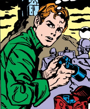 File:Peter Parker (Earth-91274) from Transformers Vol 1 3 002.png