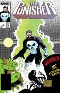 Punisher Vol 2 6