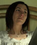Rebecca Pilgrim (Earth-199999) from Marvel's The Punisher Season 2 3 0001