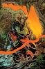 Red She-Hulk Vol 1 66 Textless