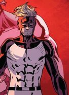 Ricky Calusky (Earth-616) from Avengers Undercover Vol 1 6 004