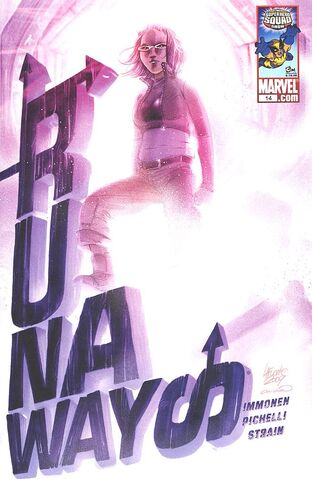 File:Runaways Vol 3 14.jpg