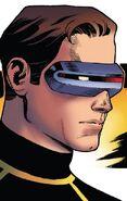Scott Summers (Earth-616) from X-Men Blue Vol 1 15 001