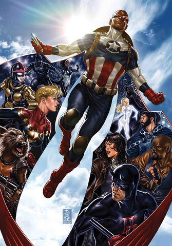 File:Secret Empire Vol 1 8 Textless.jpg