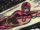 Sentinel L-1 (Earth-616) from X-Men Vol 1 99 001.png