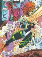 Shevaun Haldane (Earth-616) from Hell's Angel Vol 1 4 0001