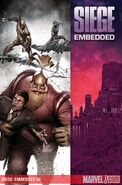 Siege Embedded Vol 1 2 Textless