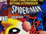Spider-Man 2099 Vol 1 13