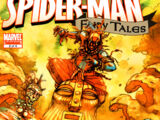 Spider-Man: Fairy Tales Vol 1 2