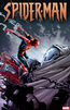 Spider-Man Vol 3 1 Party Variant