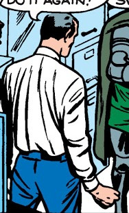 File:Stan Lee (Earth-616) from Fantastic Four Vol 1 10 0001.jpg