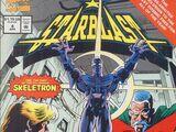 Starblast Vol 1 4