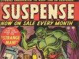 Suspense Vol 1 13