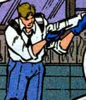 Thomas (Earth-616) from Meteor Man Vol 1 5 0001