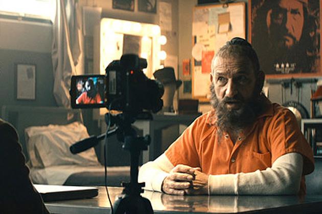 File:Trevor Slattery (Earth-199999) from Marvel One-Shot All Hail the King 0001.jpg