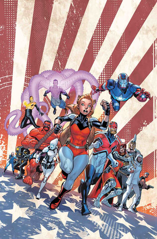 File:U.S.Avengers Vol 1 9 Textless.jpg