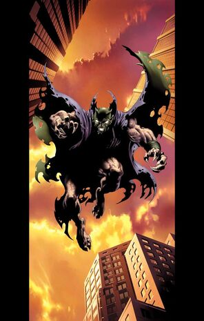 File:Ultimate Spider-Man Vol 1 7 Textless.jpg
