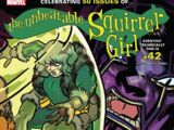 Unbeatable Squirrel Girl Vol 2 42