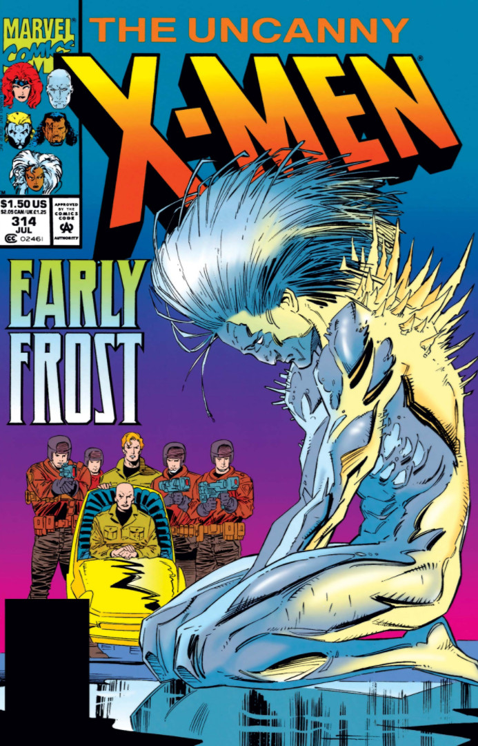 Uncanny X-Men Vol 1 314.jpg