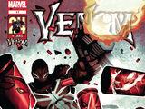 Venom Vol 2 17