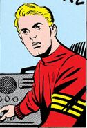 Warren Worthington III from X-Men Vol 1 4 003
