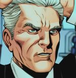 William Stryker (Earth-TRN258) from Marvel Heroes (video game) 0001