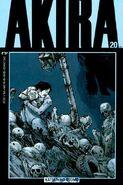 Akira Vol 1 20