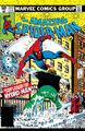 Amazing Spider-Man Vol 1 212.jpg