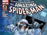 Amazing Spider-Man Vol 1 680